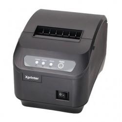 Impresora POS Xprinter XP-Q200II