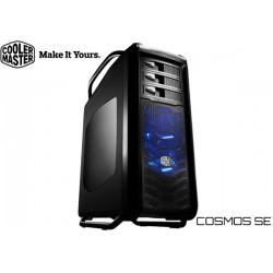 GABINETE COOLER MASTER COSMOS SE (COS-5000-KWN1)