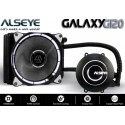 WATER COOLING ALSEYE GALAXY G120