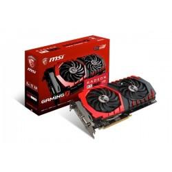 (AGOTADA) T.V. MSI RADEON RX470 GAMING X 4GB