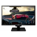24'' LED GAMER LG 24GM79G-B (1920x1080) 2/1MS 144Hz AMD FREESYNC