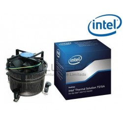 COOLER INTEL THERMAL SOLUTION TS15A (LGA1151)