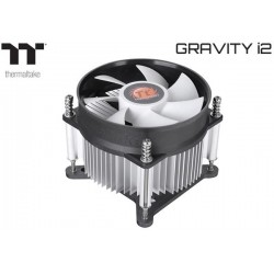 CPU COOLER THERMALTAKE GRAVITY I2