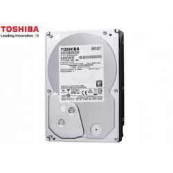 HDD 2TB 3.5'' TOSHIBA (DT01ACA200) SATA 6GB/s 7200RPM