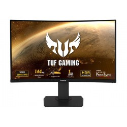 "31.5"" LED ASUS VP249QGR IPS (FULL HD), 144Hz, 1ms MPRT, AMD FREESYNC / A-SYNC"