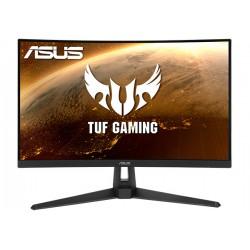 "27"" LED ASUS TUF GAMING VG27WQ1B (WQHD 2560x1440), 165Hz, 1ms, AMD FREESYNC / A-SYNC"
