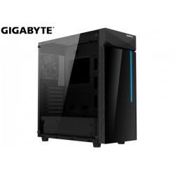 GABINETE GIGABYTE C200 GLASS (ATX)