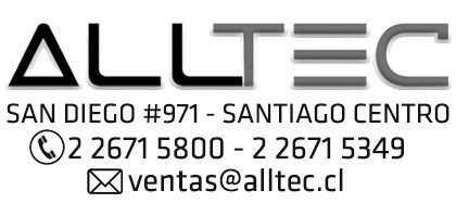 Alltec